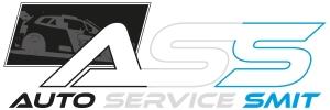 AutoServiceSmit